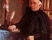 о. Хуан Бональ