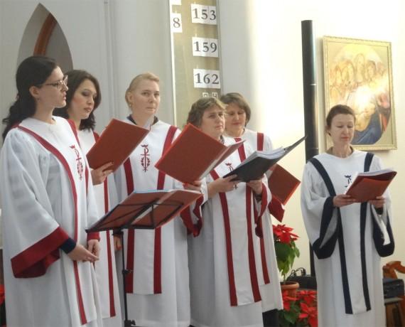фестиваль хоров2